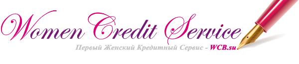 WCB.su